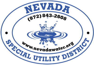 Nevada Special Utility District